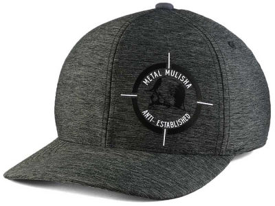Metal Mulisha Heaters Cap