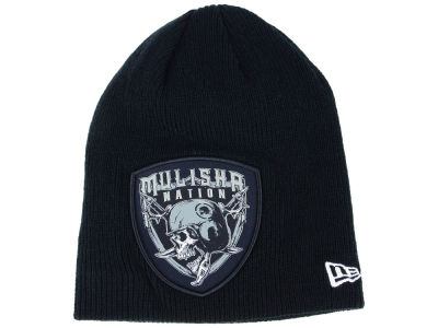 Metal Mulisha Country Beanie