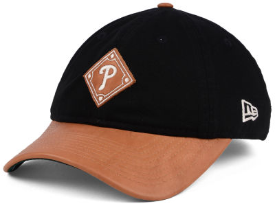 Philadelphia Phillies New Era MLB X Wilson 9TWENTY Cap