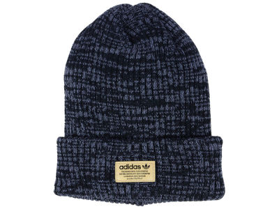 adidas Originals Knit Beanie