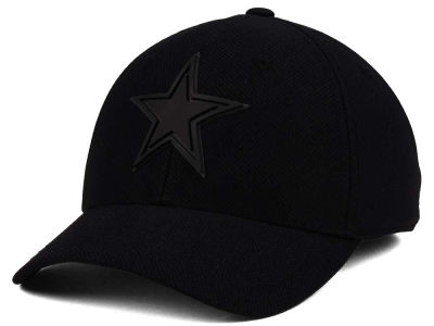 Dallas Cowboys DCM Strong Switch Flex Cap