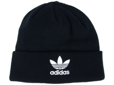 adidas Originals Trefoil II Knit
