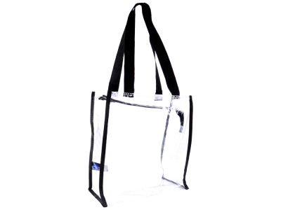 Seattle Sounders FC Clear Square Stadium Tote