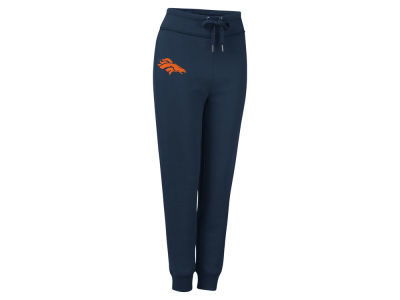 Denver Broncos Touch by Alyssa Milano NFL Women's Field Goal Pant