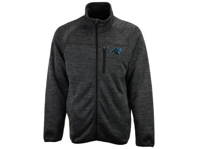 Carolina Panthers G-III Sports NFL Men's Mindset Jacket