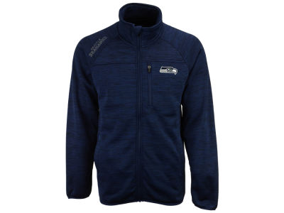 Seattle Seahawks G-III Sports NFL Men's Mindset Jacket