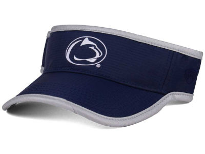 Penn State Nittany Lions Top of the World NCAA Baked Visor