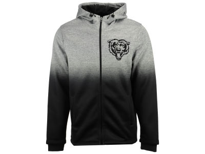 Chicago Bears G-III Sports NFL Men's Horizon Jacket
