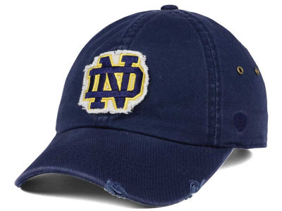 Notre Dame Fighting Irish Top of the World NCAA Rugged Relaxed Cap