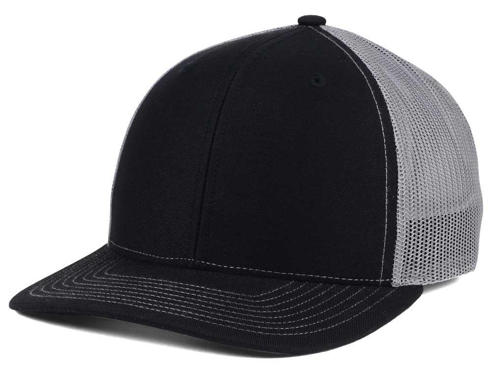 04d53e17613ebb best price los angeles angels baseball hats richardson 04f56 85475