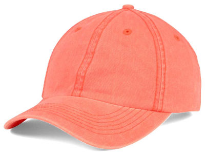 LIDS Washed Shortstop Cap