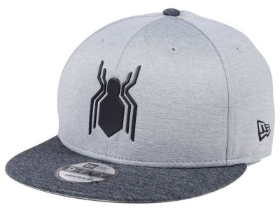 Marvel Homecoming Shadow 9FIFTY Cap
