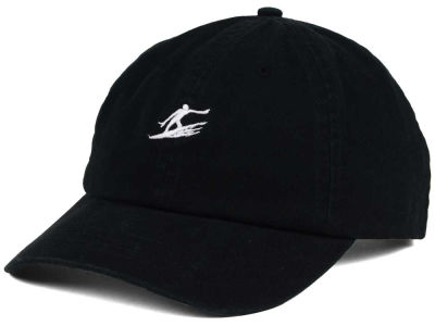Clearance   Sale Quiksilver  097640bec06a