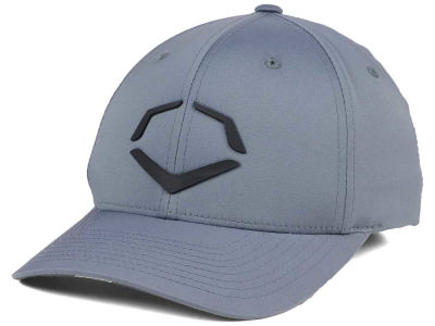 EvoShield Moonshot Cap