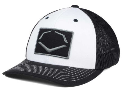 EvoShield Tactical Patch Stretch Cap