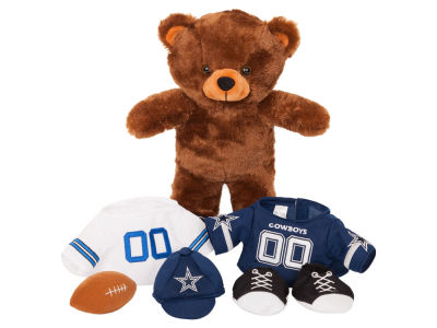 Dallas Cowboys Locker Room Buddy
