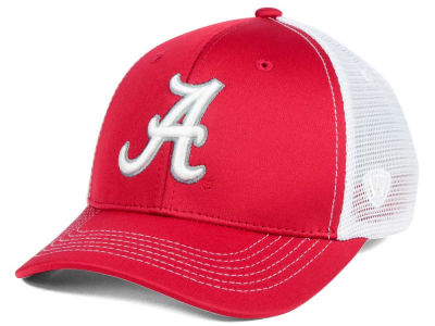 Alabama Crimson Tide Top of the World NCAA Ranger Adjustable Cap