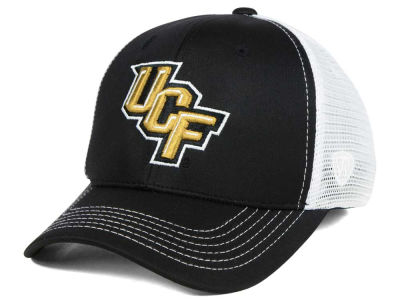 University of Central Florida Knights Top of the World NCAA Ranger Adjustable Cap