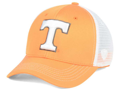 Tennessee Volunteers Top of the World NCAA Ranger Adjustable Cap