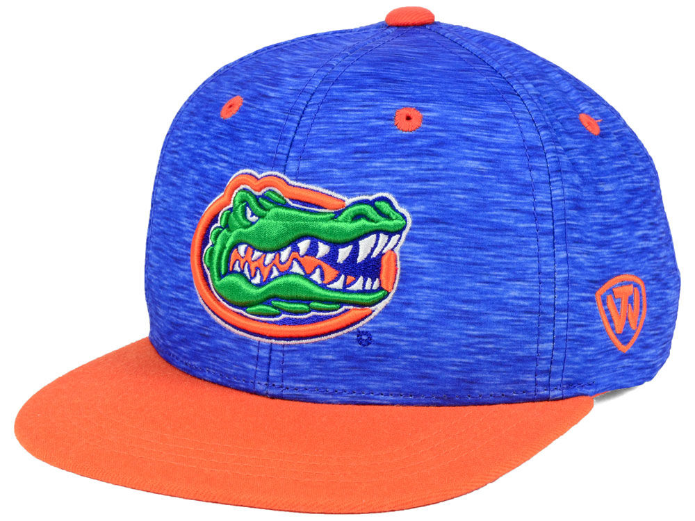 finest selection 27613 05dd3 denmark florida gators top of the world ncaa kids energy 2tone snapback cap  ecad7 c1bff