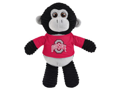 Forever Collectibles Cordoroy Plush Gorilla