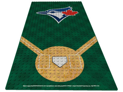 Toronto Blue Jays OYO Display Brick