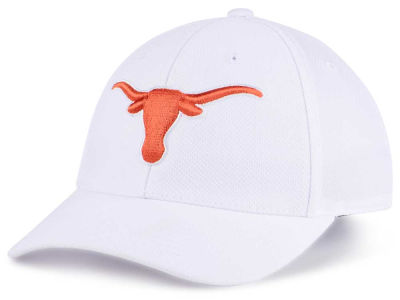 Texas Longhorns DCM NCAA Comb Stretch Cap