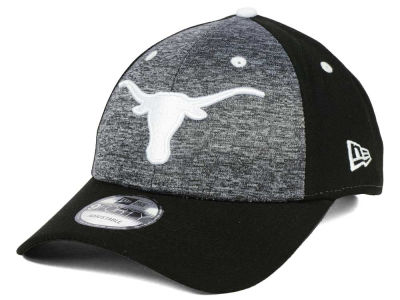 Texas Longhorns DCM NCAA The League Shadow 9FORTY Cap