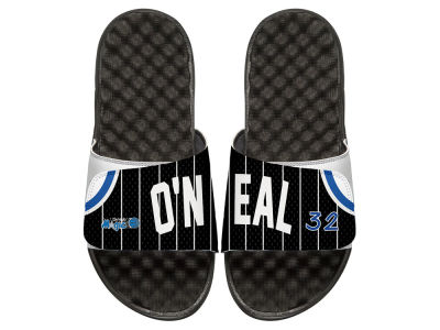 Orlando Magic ISlide NBA Sandals