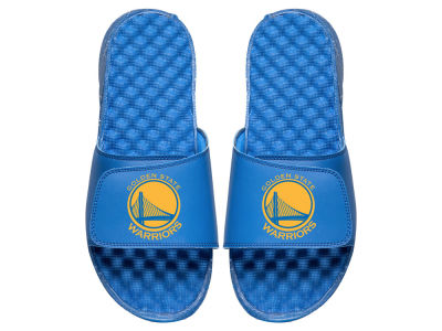 Golden State Warriors ISlide NBA Sandals