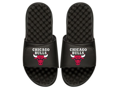 Chicago Bulls ISlide NBA Sandals