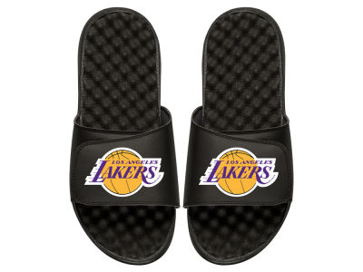 Los Angeles Lakers ISlide NBA Sandals