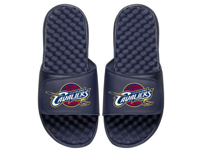 Cleveland Cavaliers ISlide NBA Sandals