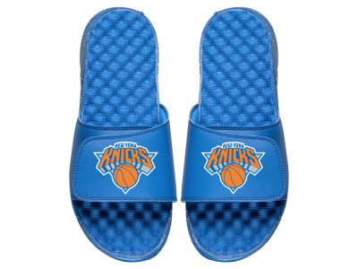 New York Knicks ISlide NBA Sandals