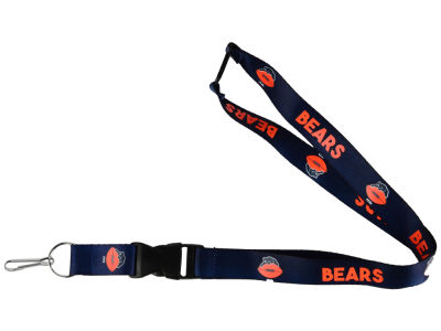 Chicago Bears Aminco Lanyard
