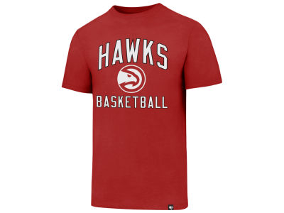 Atlanta Hawks '47 NBA Men's 6th Man Club T-Shirt