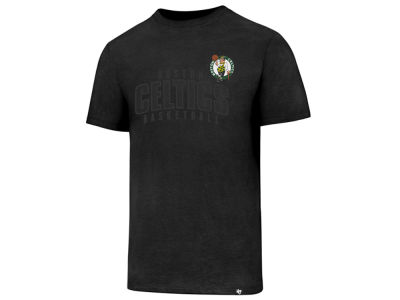 Boston Celtics '47 NBA Men's Triple Double Club T-shirt