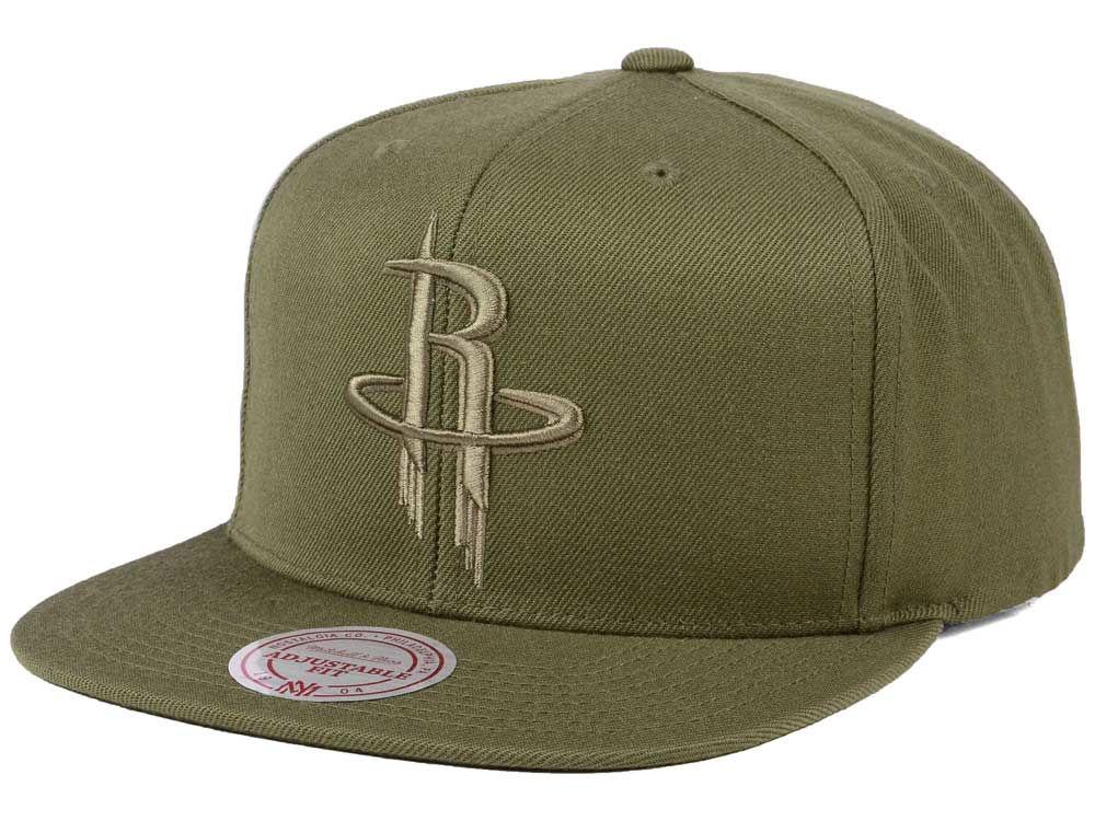 sale retailer 414f6 8804e ... wholesale houston rockets mitchell ness nba hyper colors snapback cap  b48e1 31706