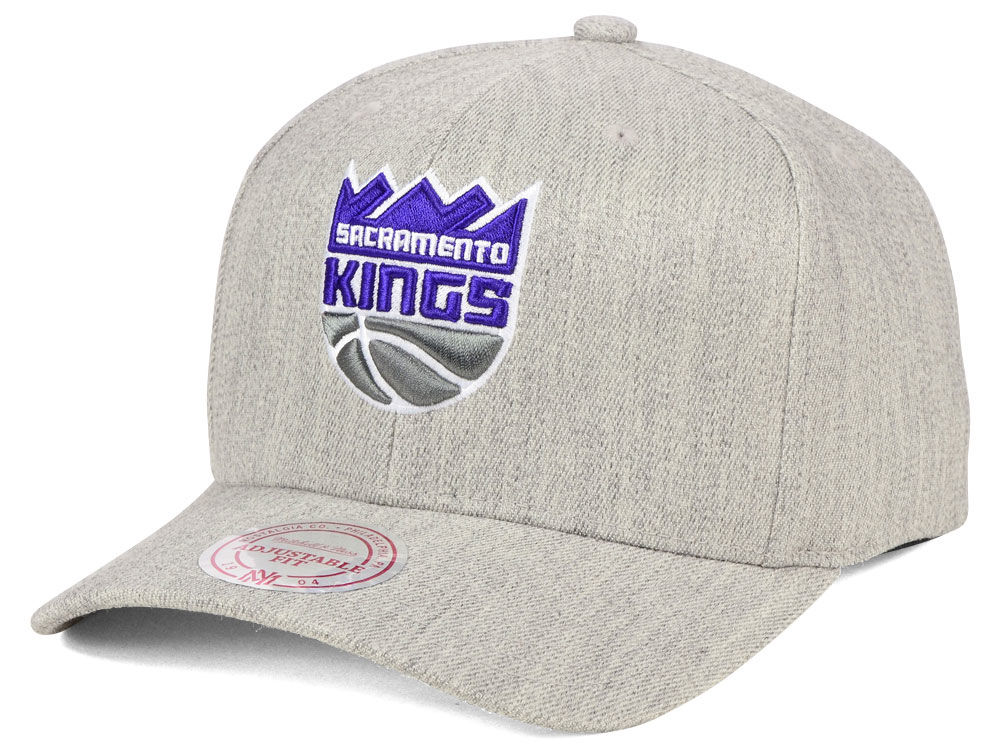 new arrival 13e8d e4905 ... low price sacramento kings mitchell ness nba x flexfit 110 snapback cap  375fa 567d3