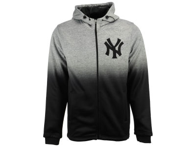 New York Yankees Starter MLB Men's Horizon Jacket
