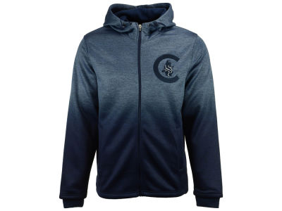 Chicago Cubs Starter MLB Men's Horizon Jacket