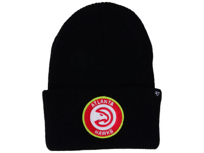 Atlanta Hawks '47 NBA Ice Block Cuff Knit