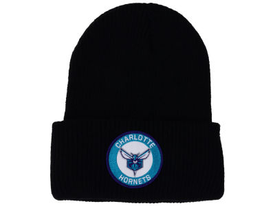 Charlotte Hornets '47 NBA Ice Block Cuff Knit