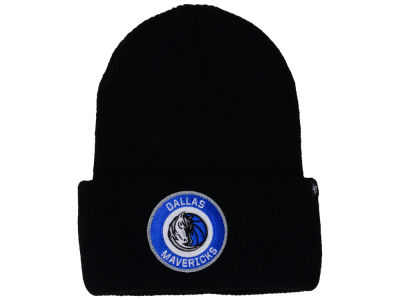 Dallas Mavericks '47 NBA Ice Block Cuff Knit