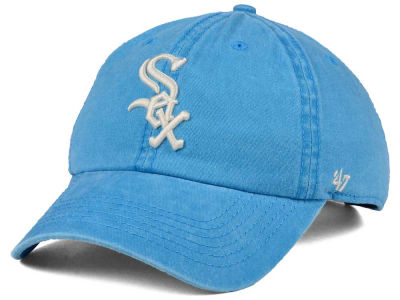 Chicago White Sox '47 MLB Summerland CLEAN UP Cap
