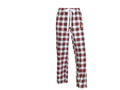 Cleveland Cavaliers NBA Women's Forge Flannel Pant