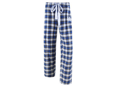 Kentucky Wildcats NCAA Women's Forge Flannel Pant
