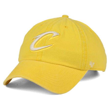Cleveland Cavaliers '47 NBA Summerland CLEAN UP Cap