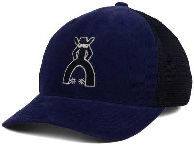 Hooey Hats Amp Caps Flexfit Trucker Amp Chris Kyle Lids Com