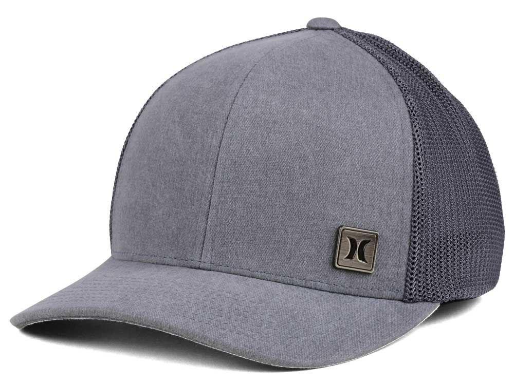 Hurley Legion Flex Cap 43b2a094448b